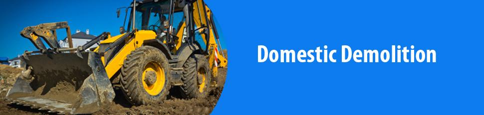 domestic-demolition