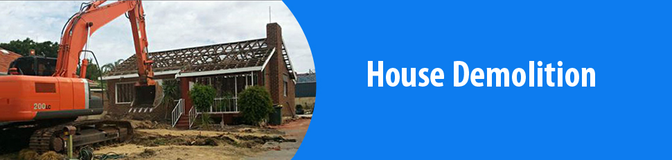house-demolition1