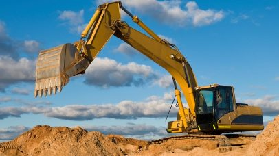 sydney excavation services
